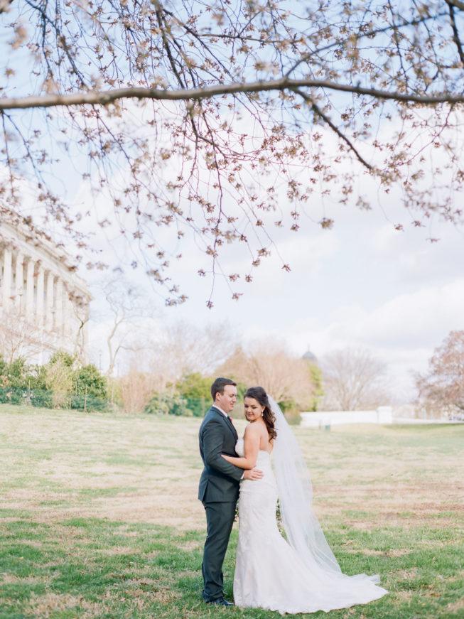 Katherine Graves + Hunter Chapman | Jessica Roberts Photo_TBL105