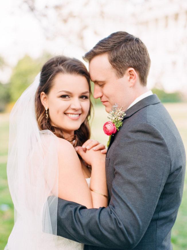 Katherine Graves + Hunter Chapman | Jessica Roberts Photo_TBL115