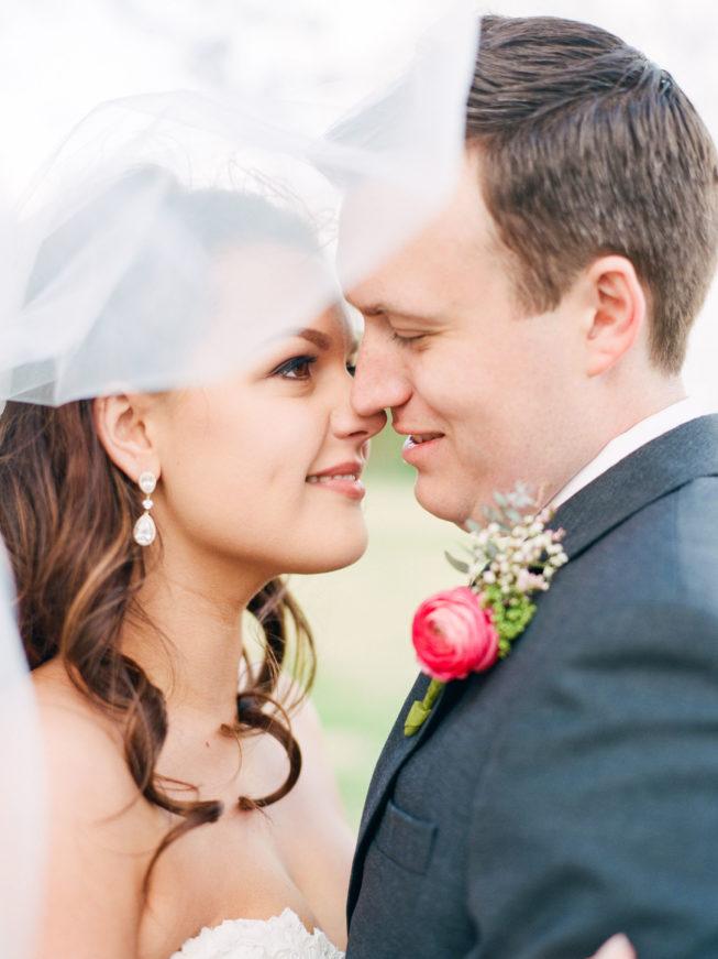 Katherine Graves + Hunter Chapman | Jessica Roberts Photo_TBL118