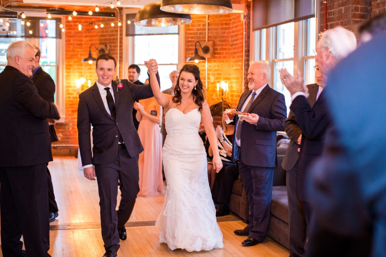 Katherine Graves + Hunter Chapman | Jessica Roberts Photo_TBL143