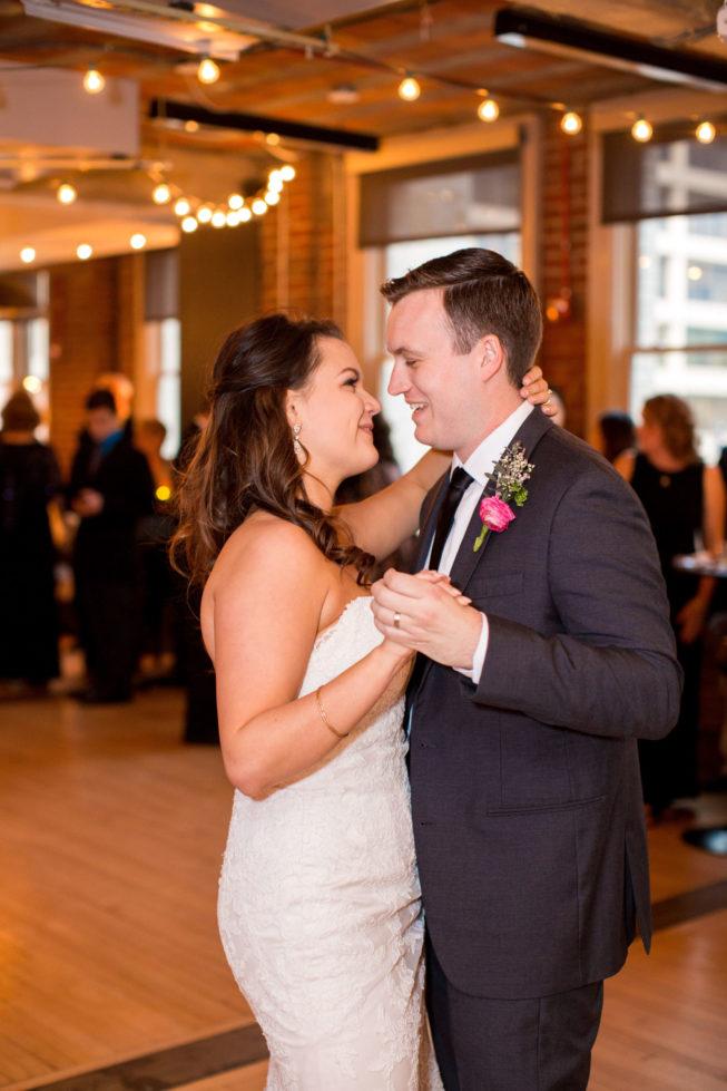 Katherine Graves + Hunter Chapman | Jessica Roberts Photo_TBL144