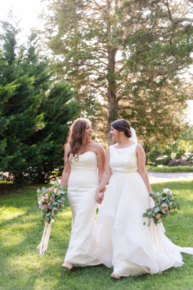 Lauren Granger + Kaitlyn Aversa20