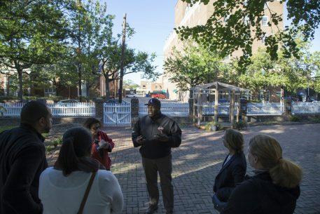 Neighborhood Guide: Georgetown | Washingtonian