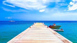 5 Zika-Free Destinations For Spring Break