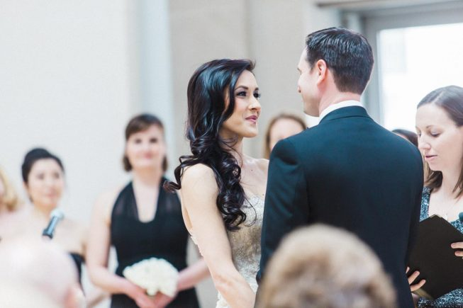Samantha-Patrick-Wedding-275
