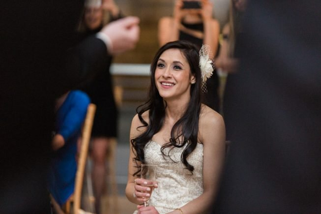 Samantha-Patrick-Wedding-510