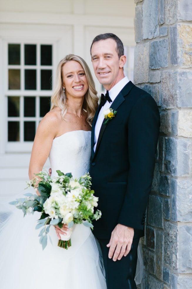 Sherry Harper + Fred Widicus | Sarah Bradshaw 39