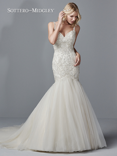 Not Just A Bridal Boutique images 1