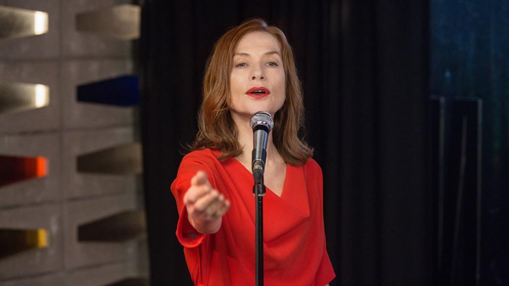 Catherine P. Lewis