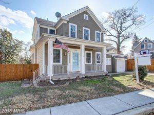 The Three Best Open Houses This Weekend: February 17-18