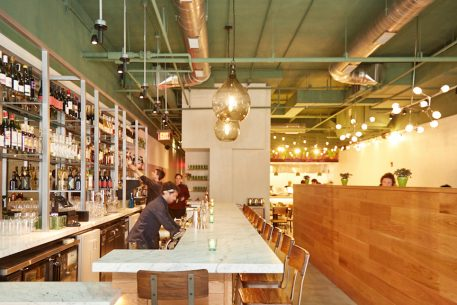 The Best Cheap Restaurants In Alexandria | Washingtonian