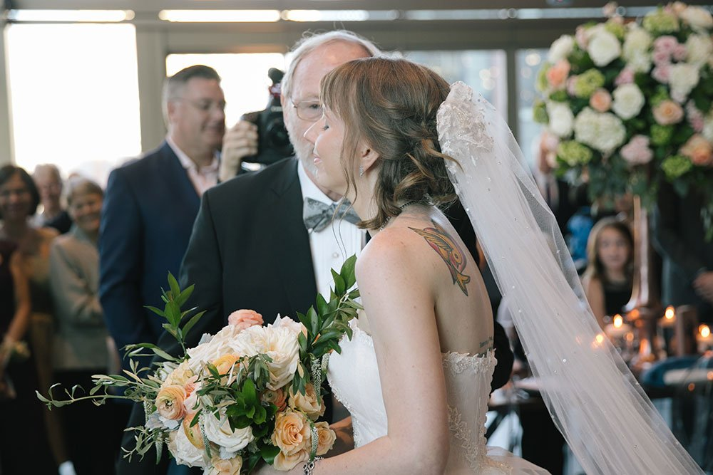 AMP by Strathmore - DC Wedding Vendor | Washingtonian
