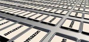 Amazon Books vs. Politics and Prose: Where Should Washingtonians Shop?