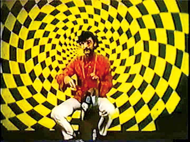 DC Has Its Own Sgt. Pepper. Why Haven't You Heard Of It?