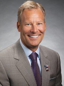 John F. Dombrowski