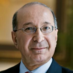 Abbas Motazedi