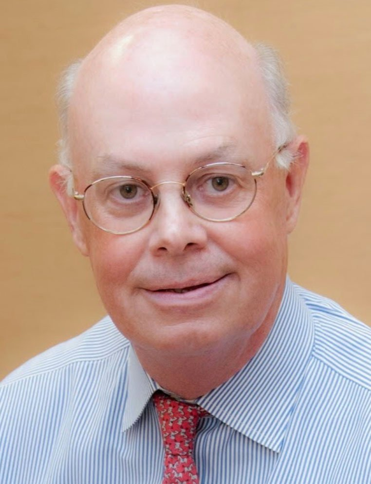 G. Wesley Price