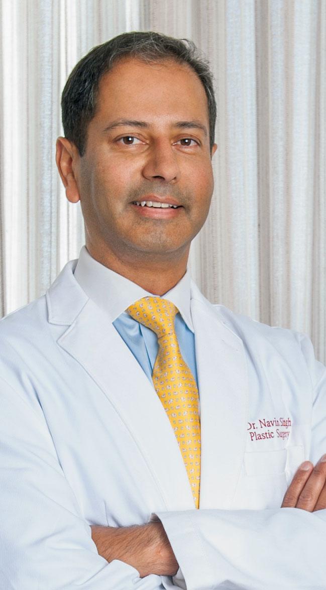 Washington, DC's Very Best Doctors: Inova Loudoun Hospital