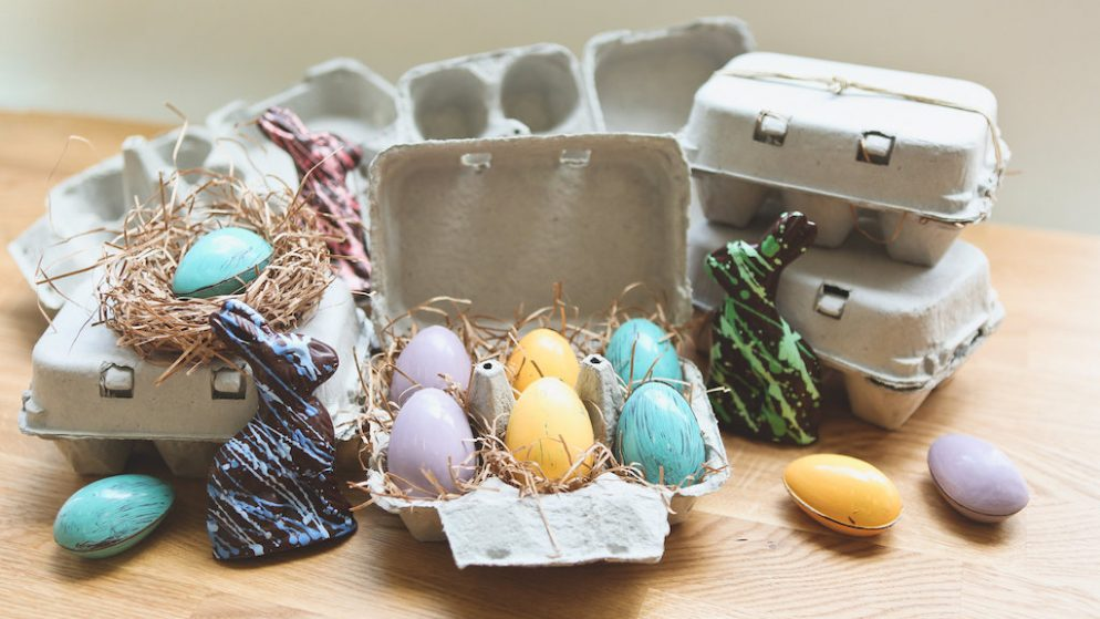8 treats that will give your kids easter basket an adorable upgrade 8 treats that will give your kids easter basket an adorable upgrade negle Image collections