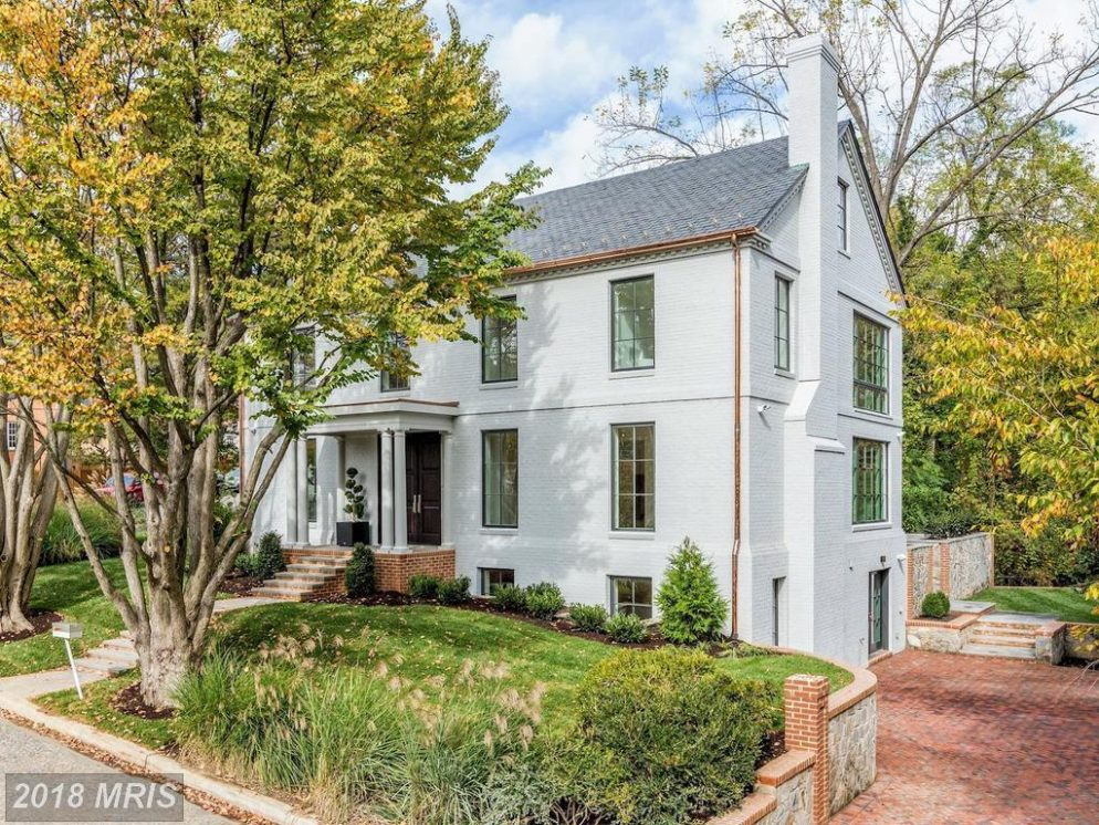 The Three Best Open Houses This Weekend: 3/31-4/1