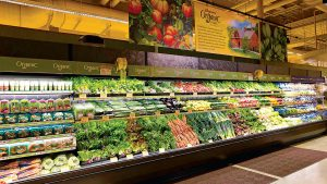 Why This Is the Golden Age of DC Grocery Shopping