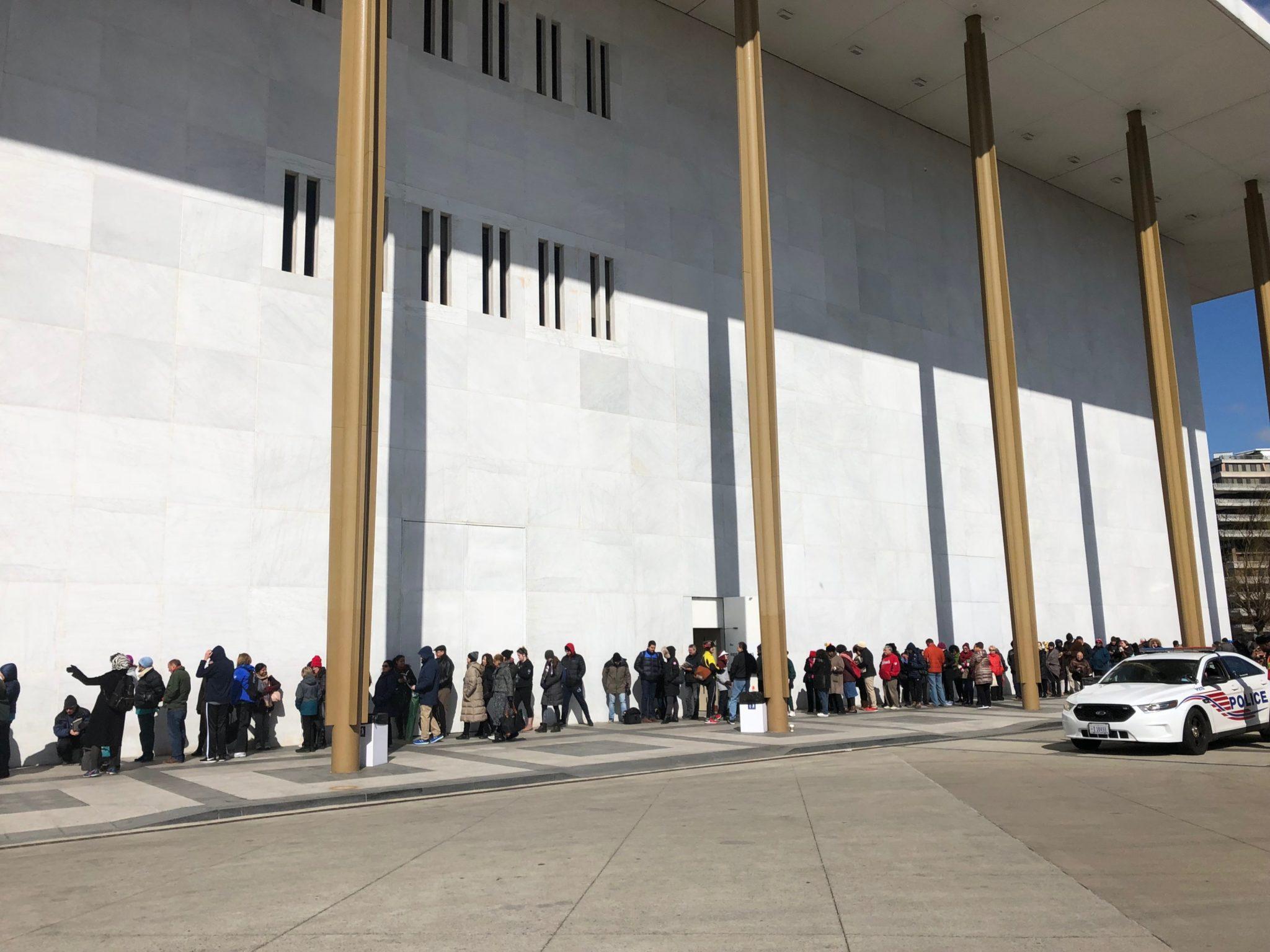 hamilton tickets kennedy center