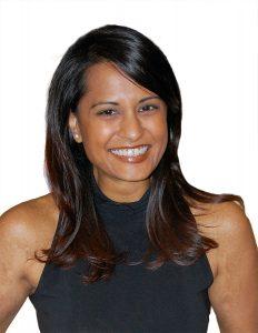 Kavita Patel Whole Foods