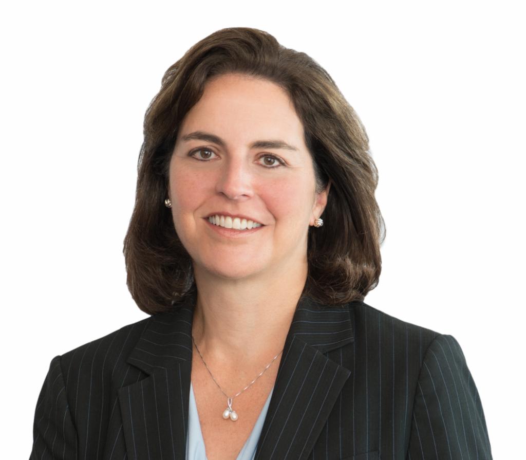 Apartment Rental Experts: Washington Lawyer Lisa J. Banks