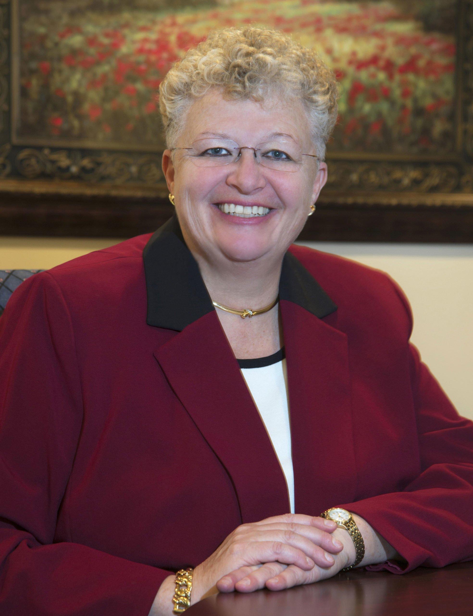 Beth Bittel