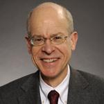 Richard A. Bussey