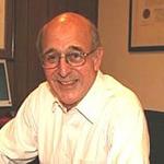 David R. Cashdan