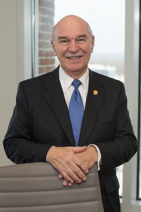 Joseph A. Condo