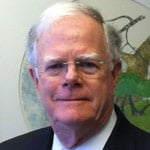 Michael Curtin