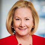 Susan M. Hicks