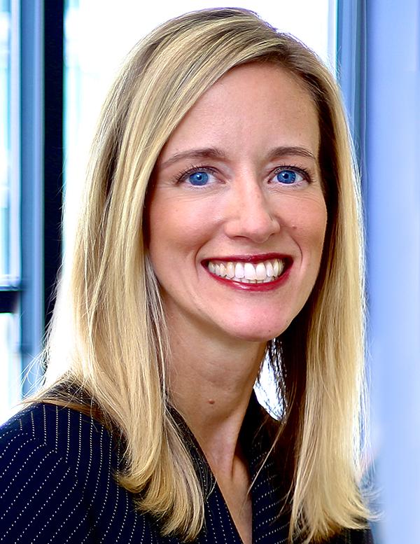Heather Q. Hostetter