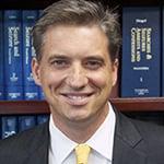 Andrew Jezic