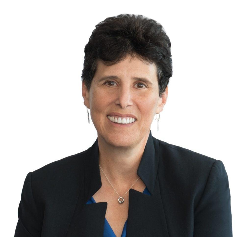Apartment Rental Experts: Washington Lawyer Debra S. Katz