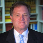 Robert C. Whitestone