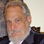 John Kenneth Zwerling
