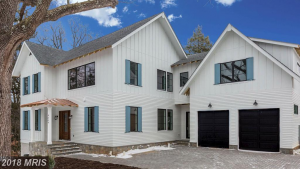 The Three Best Open House This Weekend:  3/17-3/18