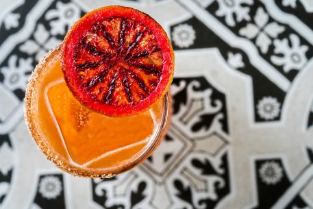 7 New DC Bars and Restaurants We Can't Wait to Try