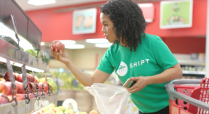 Target Is Bringing Its Same-Day Grocery Delivery Service to DC