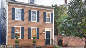 The Three Best Open Houses This Weekend: March 3-4