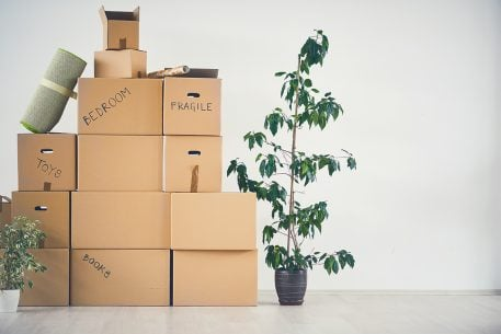 Everything You Need to Know About Downsizing