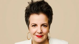 Woolly Mammoth Theatre Company Finally Names Its New Artistic Director