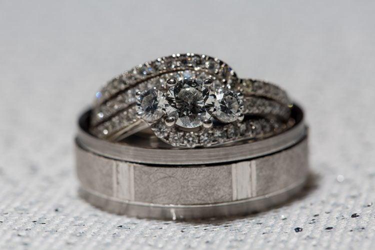 Alyssa Montanaro + Carl Rice-Chemistry-Themed-Wedding-DC-1