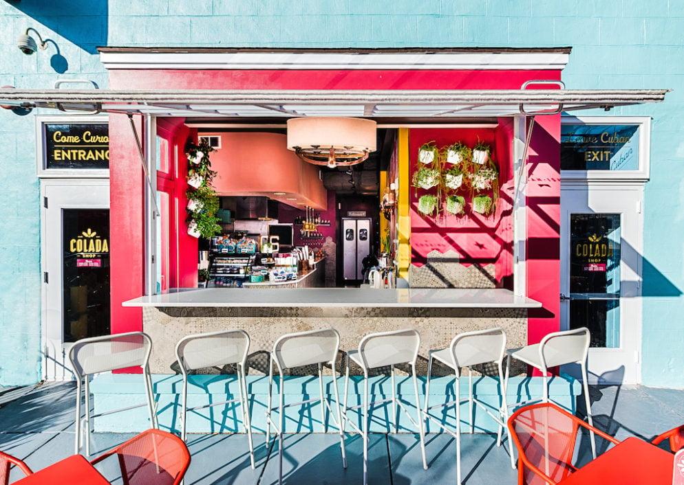 8 Fun Food Events Around DC This Weekend | Washingtonian