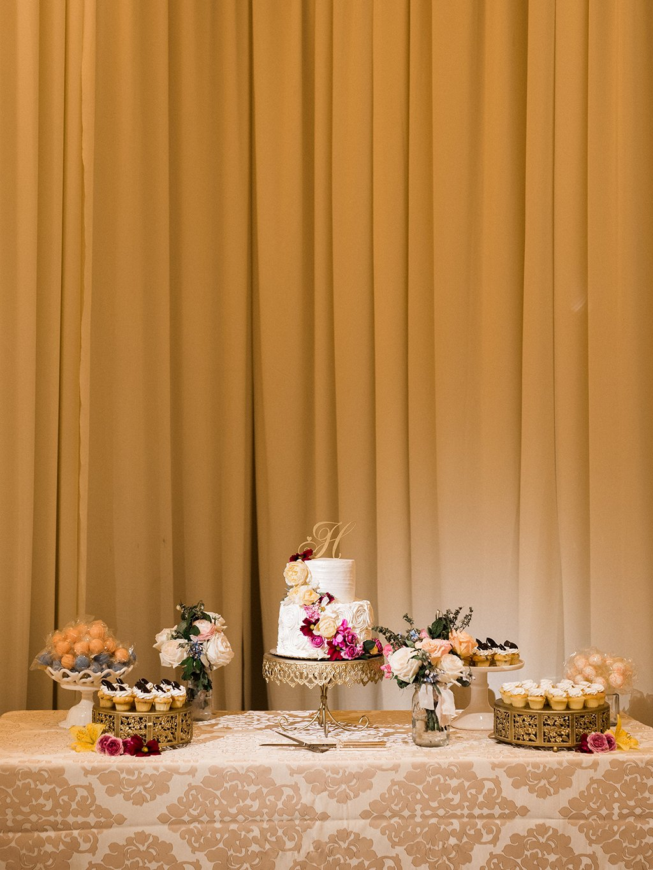 bubblegum pink wedding Maryland, Maryland Wedding, Annapolis Wedding, Ball Room Wedding, Hotel Wedding, Church Wedding, Modern Wedding, Preppy Wedding, Summer Wedding, Pink Wedding, Breathtaking Bouquets, Designer Gowns, Renee Hollingshead, pink bridesmaids dresses