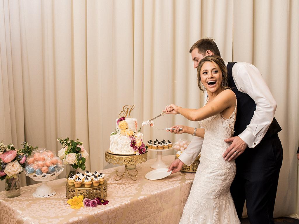 bubblegum pink wedding Maryland, Maryland Wedding, Annapolis Wedding, Ball Room Wedding, Hotel Wedding, Church Wedding, Modern Wedding, Preppy Wedding, Summer Wedding, Pink Wedding, Breathtaking Bouquets, Designer Gowns, Renee Hollingshead,