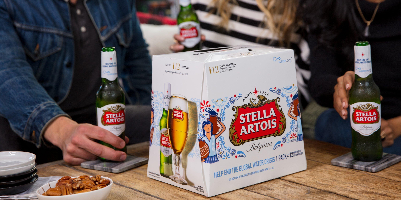 Fine Beers Deserve Fine Foods images 1